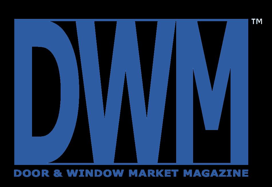 DWM Front cover-1 blue