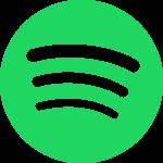 spotify-logo-png-open-2000