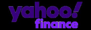 joe altieri as seen in yahoo finance