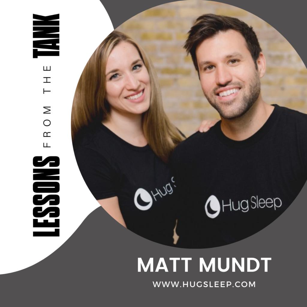 Matt Mundt